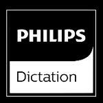 images/stories/PhilipsDictationBlackLogo.png